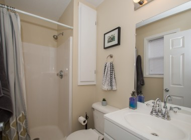 3928_22nd_Ave_S_MLS_HID1157594_ROOM14