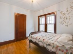 1781-St-Clair-Ave-022