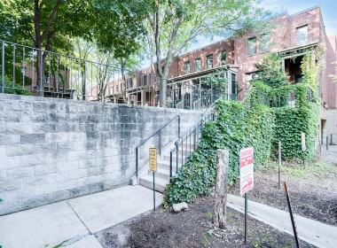 513-20th-Ave-S_054