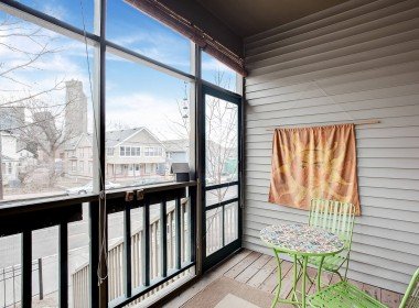 519-20th-Ave-S-041