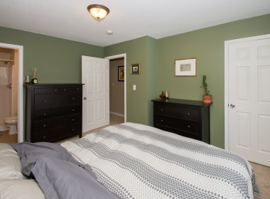 3928_22nd_Ave_S_MLS_HID1157594_ROOM16