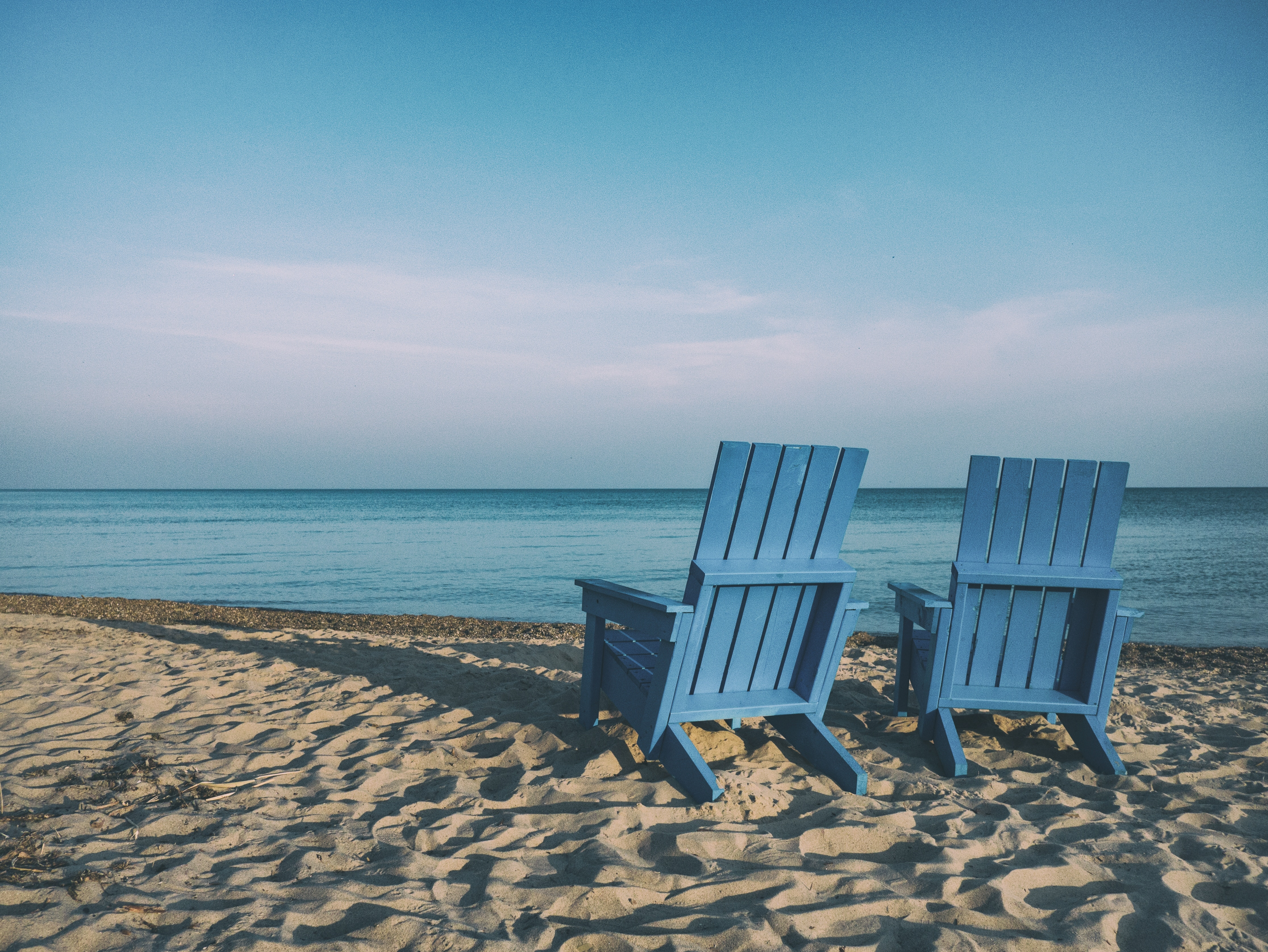 Are you preparing for retirement?
