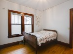 1781-St-Clair-Ave-023