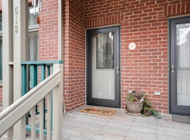 519-20th-Ave-S-002