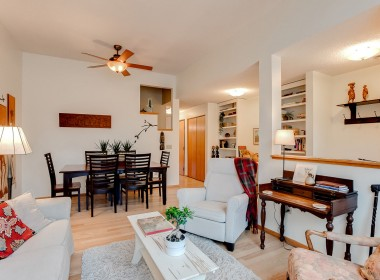 519-20th-Ave-S-009